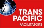 Trans-Pac Logo